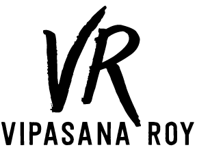 Vipasana Roy | Photographer